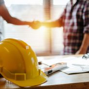 What to Do When the Contractor You Hired Won't Right a Wrong